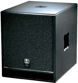 LD-Systems LDESUB15 Subwoofer